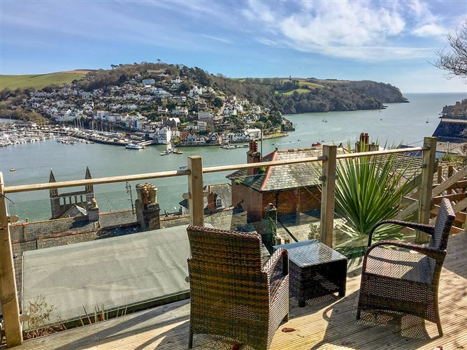 Main image for Harbour Heights, DARTMOUTH, United Kingdom