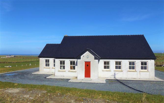 Main image for Feenone, Carrowniskey, Louisburgh, Mayo