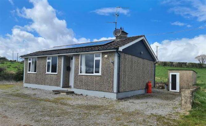 Main image for Cloncollow, Ballyconnell, Co. Cavan