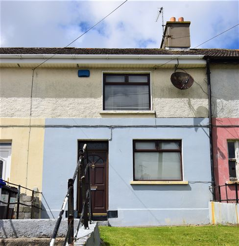 Main image for No. 53 Whiterock View, Wexford Town, Wexford
