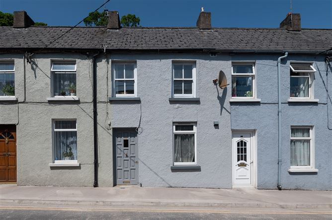 Main image for 48 Gillabbey Street, City Centre Sth,   Cork City
