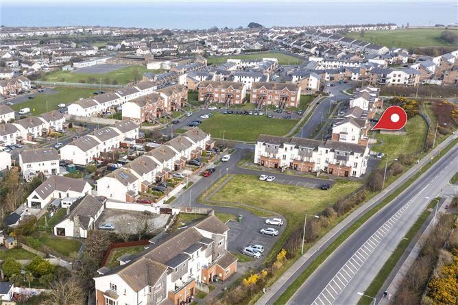 Main image for 133 Castleland Court,Balbriggan,Co. Dublin,K32 T024