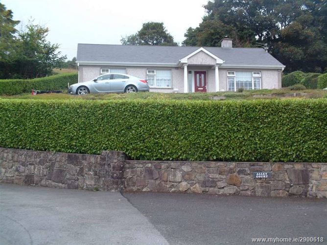 Main image of Alley Court, Kilcash Village, Ballypatrick, Tipperary