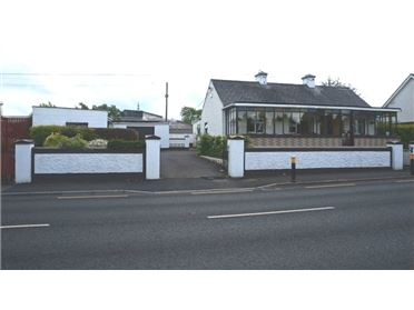 Main image of Standhouse Road, Newbridge, Co. Kildare