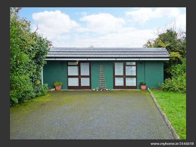 Woodside Lodge,Woodside Lodge, Rosscahill, Oughterard, County Galway, Ireland