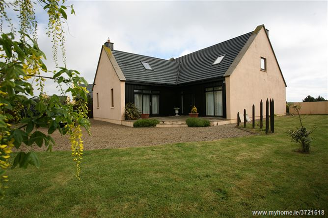 20 The Links, Seapoint, Termonfeckin, Louth