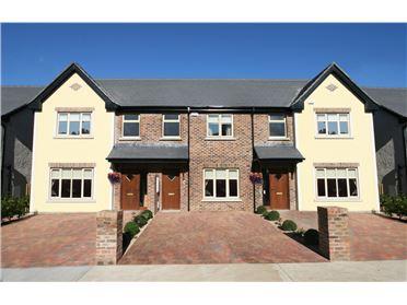 Main image of Matthews Lane South, Knightswood, Drogheda, Louth