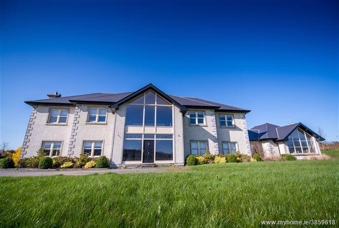 Ballinamona, Thomastown, Kilkenny
