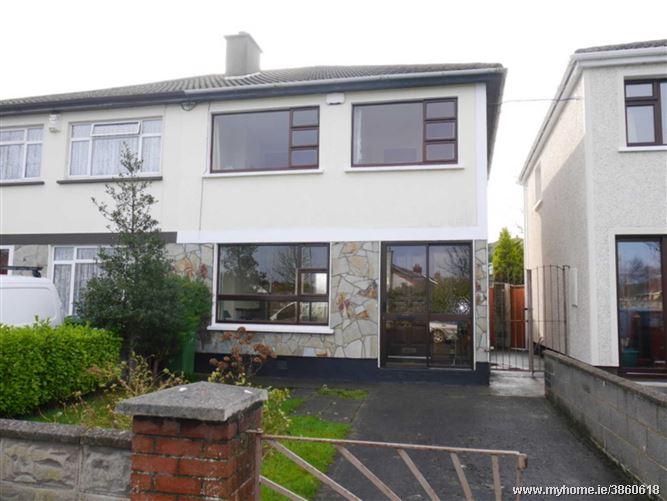 Photo of 15 Heatherview Close, Aylesbury, Tallaght, Dublin 24