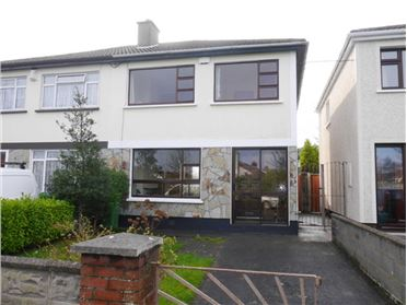 Photo of 15 Heatherview Close, Aylesbury, Tallaght, Dublin 24