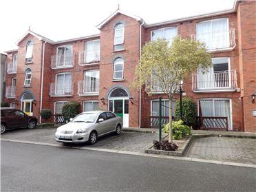 Main image of 86 Derrynane Square, Dorset Street, Dublin 1, Dublin