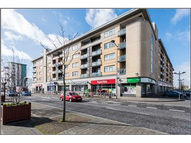 Main image of 84 College View, Ballymun,   Dublin 11
