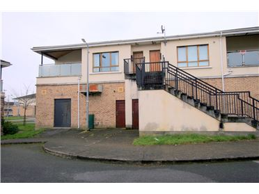 Photo of 8 Swan Place, Aston Village, Drogheda, Louth