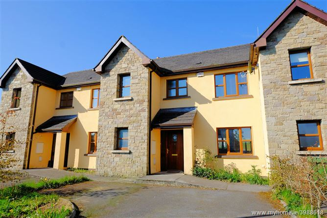 Photo of 2 Caislean Breac, Newtownforbes, Longford