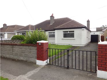 Photo of 29 Willow Park Crescent, Glasnevin,   Dublin 11