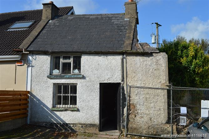 Main image for Cottage, Barntown Street, Barntown, Wexford