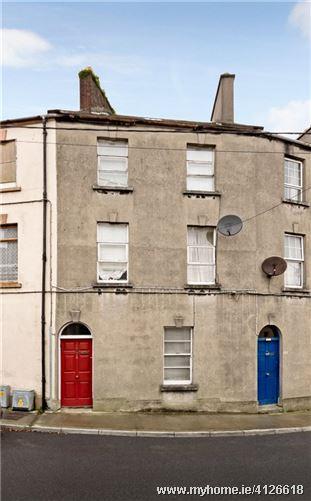 Photo of 8a Old Market Street, Sligo