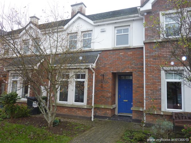 Photo of 57 Laraghcon, Lucan, Dublin