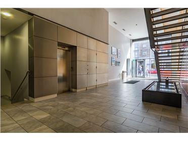 Property image of Apt.78, Block 3, Ivy Exchange, Parnell Street, Dublin 1, Dublin