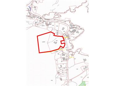 Carrickfern, Shrone, Glengarriff, West Cork