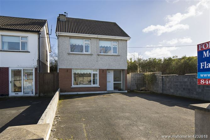 159A Glasmore Park, Swords, Dublin