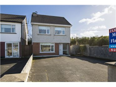Photo of 159A Glasmore Park, Swords, Dublin