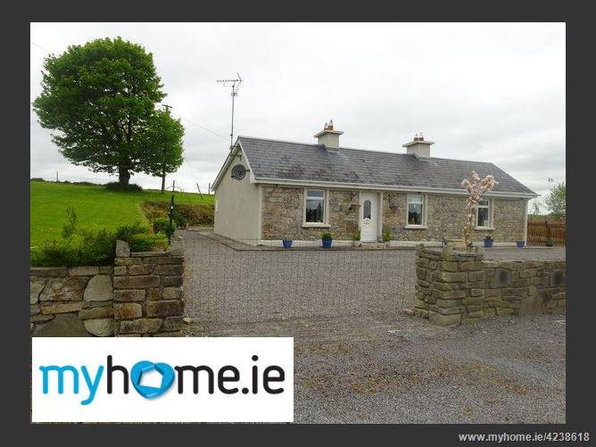 Clooncan, Ballinlough, Co. Roscommon