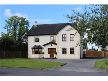 Main image of 3 Melview Glen, Melview, Longford, Longford