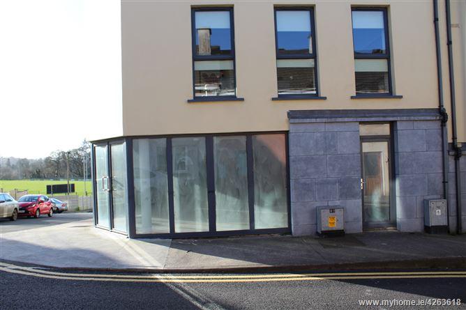 The Granary, Sleaveen Road, Macroom, Cork
