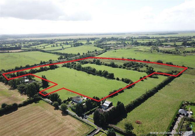 Main image for c. 31.4 Acres at Blackberry Lane , Newbridge, Kildare