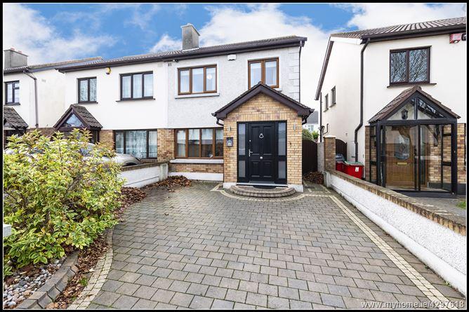 Main image for 118 Aulden Grange , Santry, Dublin 9
