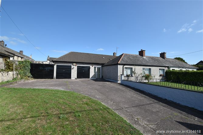 32 The Cottage, Lower Pouladuff Road, Ballyphehane, Cork City