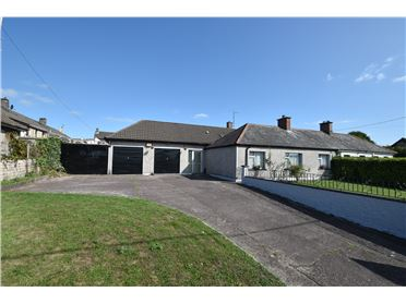 Main image of 32 The Cottage, Lower Pouladuff Road, Ballyphehane, Cork City