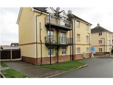 Main image of 50 Brackenwood Drive , Balbriggan, Dublin