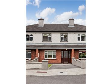 Photo of 18 Meadowvale, Tonaphublbe, Sligo City, Sligo