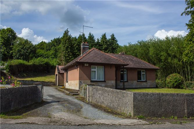 Main image for Gallinagh House,Gallinagh,Monaghan,Co. Monaghan,H18X317