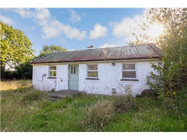 Image for Ballygortha, Summerhill, Co. Meath