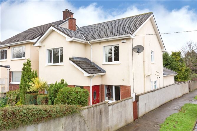 Main image for 106 Taney Road, Goatstown, Dublin 14, D14 X940