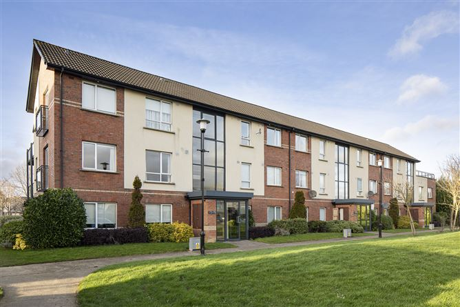 75 Baltray House, Ridgewood, Swords, Dublin
