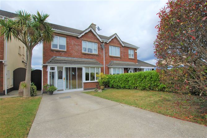62 Corbally Heath, Citywest, Dublin 24