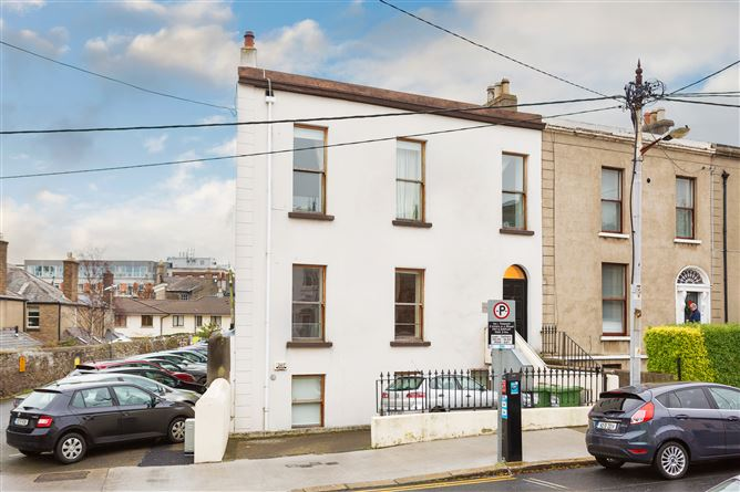 Main image for Apt 2, 47 Northumberland Avenue, Dun Laoghaire, County Dublin