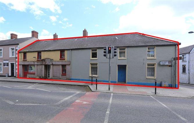 Main image for Main Street,Duleek,Co Meath,A92 C52D