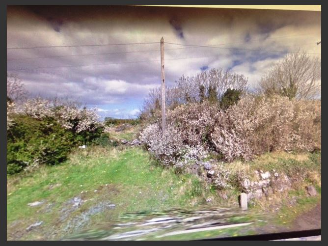 Main image for Ower,Headford Co Galway, Headford, Galway