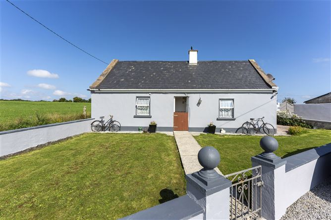 Main image for Creeves, Askeaton, Limerick