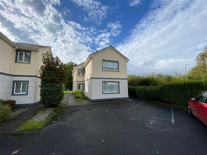 Main image for 7 Canrawer Court, Oughterard, Co. Galway