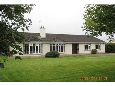 Photo of Cragmore, Askeaton, Co. Limerick