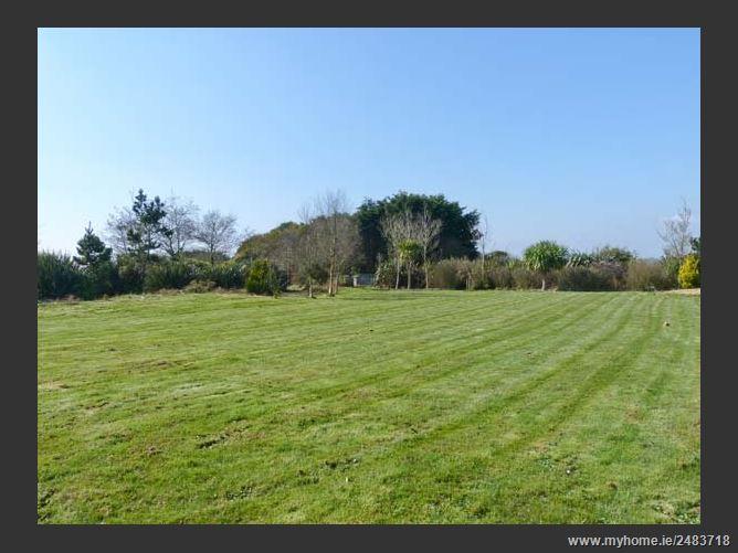 Main image for Sutton Cottage Pet,Sutton Cottage, Ballysheen, Broadway, County Wexford, Ireland