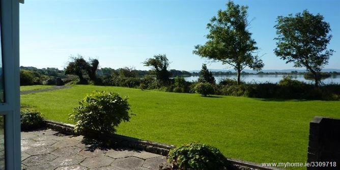 Main image for Lakeside house,Ballycurrin