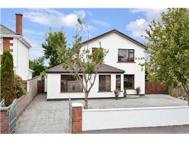 7 Manor Avenue, Kingston, Galway