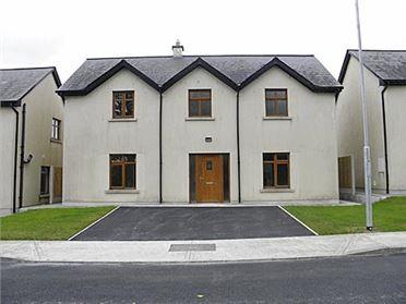 Photo of Kilree Court, Wallslough, Co. Kilkenny
